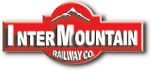 Intermountain-Railway Logo