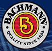 Bachmann Model Railroad Products