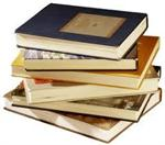 Reference Books and How-To Books