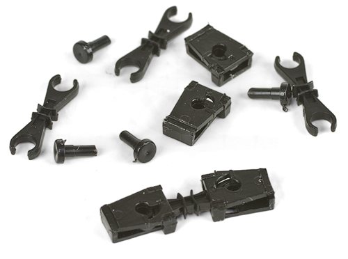 Link And Pin Coupler : Mt link pin coupler