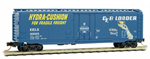 032 00 500 50' standard box car - Evan DFB Loader 60003