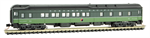 141 00 320 83' heavyweight 10-1-2 sleeper - Northern Pacific 701 N Scale