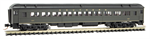 145 00 330 Heavyweight paired-window coach - Southern 1057 - N Scale