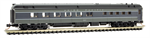 146 00 190 Heavyweight Diner Car Union Pacific 3683 - N Scale