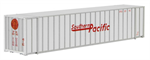 468 00 020 Container - Southern Pacific Shipping Container 691140