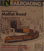 January February 2015 N Scale Railroading