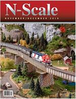 THT N Scale Mag Nov-Dec 2019