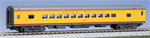 Kato N Scale UP Coach 1